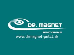 dr-magnet