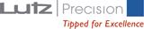 lutz_precision