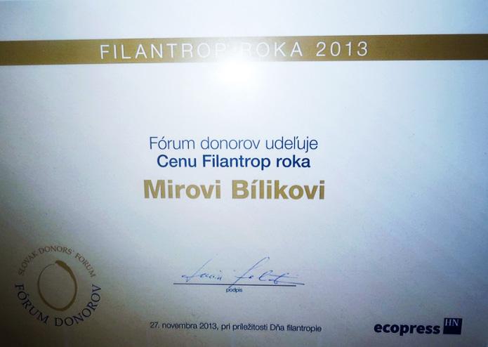 201312151808040.filantrop_roka_m