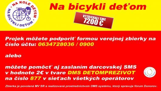201307162236280.vyzbierali