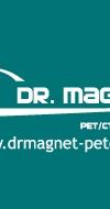 Dr.magnet
