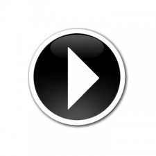 video_generic_g