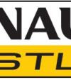 Renault_Kestler
