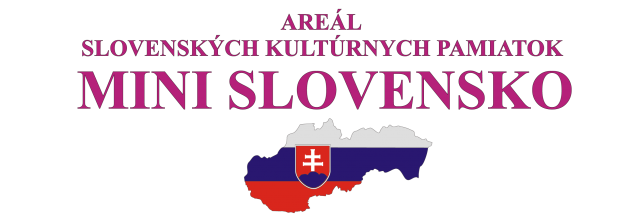 Logo-OZ-Minislovensko