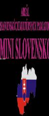 Logo-Oz-Minislovensko400X70