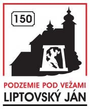 Logo-Podzemie-pod-vezami