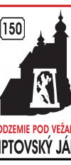 Logo-Podzemie-Pod-Vezami-40