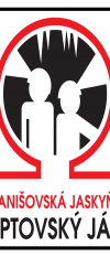 Logo-Stanisovska
