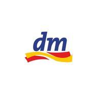 dm_výsledok