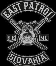 east_patrol_výsledok
