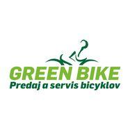 greenbike_výsledok