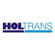 holtrans_výsledok