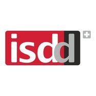 isdd_výsledok