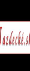 Jazdecke