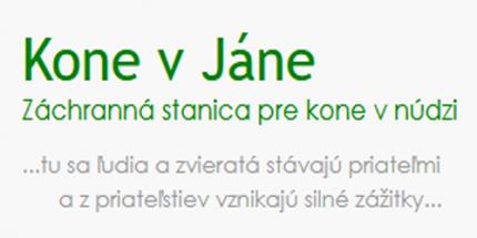 kone-v-jane