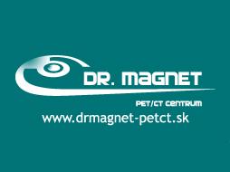 dr magnet