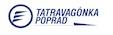 Tatravagónka Poprad